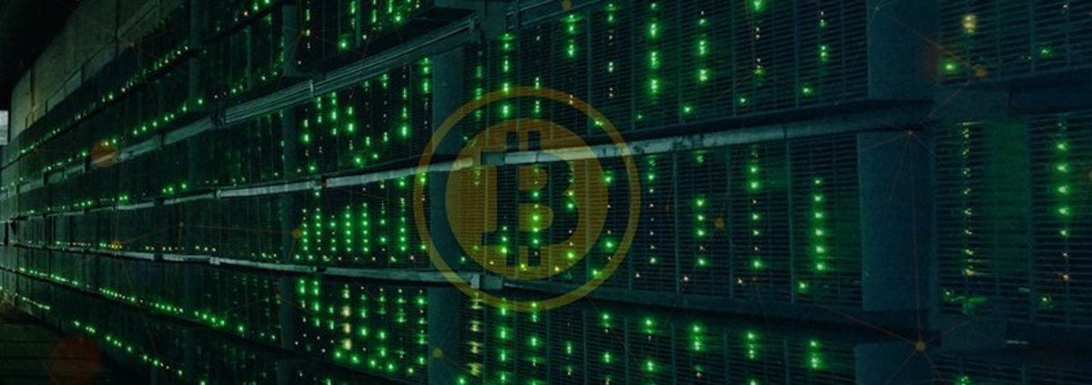 Op-ed - BitStamp Exchange Activity Trackable due to Multisig Wallet Implementation