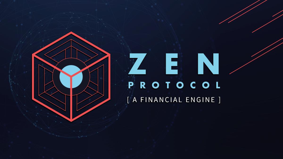 Zen_01 (1).png