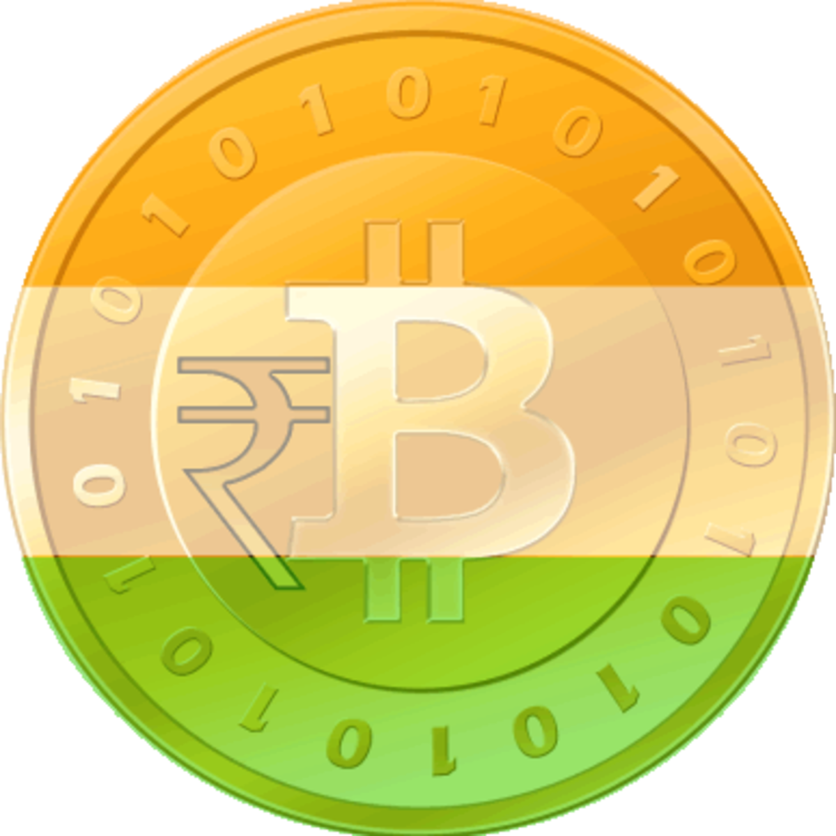Op-ed - India Takes a Hands Off Approach Towards Bitcoin