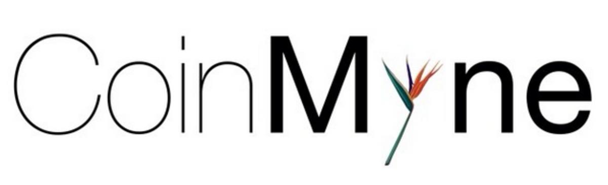 Op-ed - CoinMyne – Rethink the Way You Mine