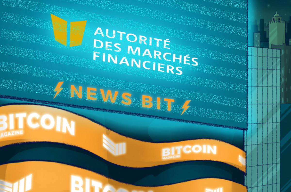 Following adoption later this month, France is set to approve the first group of firms under its new crypto regulation.