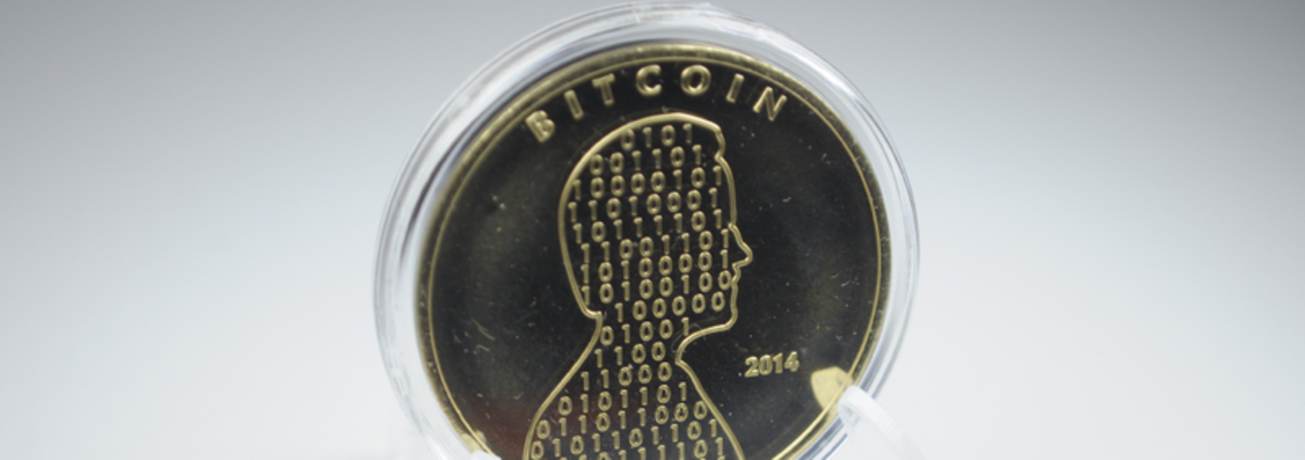 Op-ed - A Review of RavenBit: The DIY Physical Bitcoin