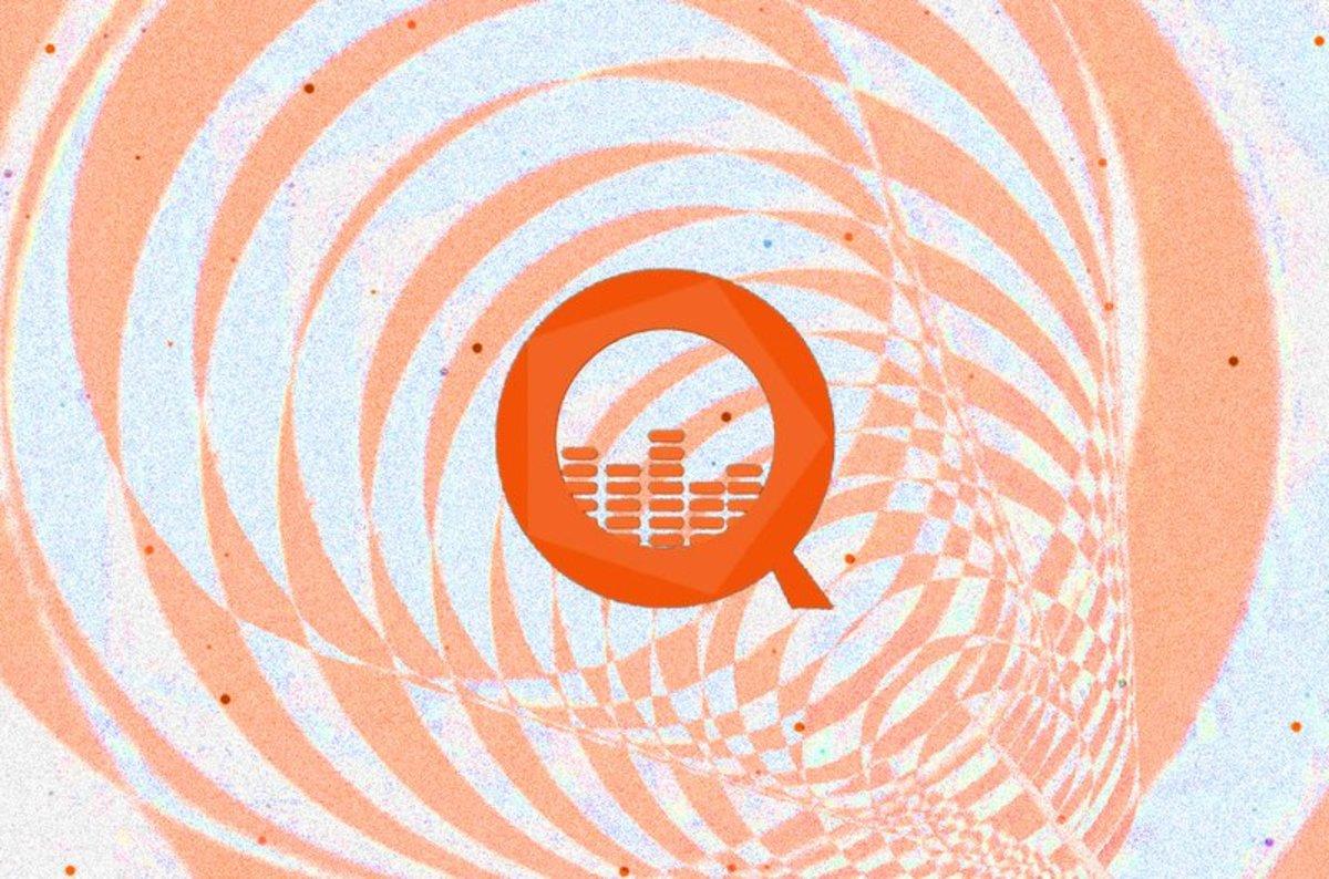 Law & justice - QuadrigaCX CEO Widow Sells Estate Assets