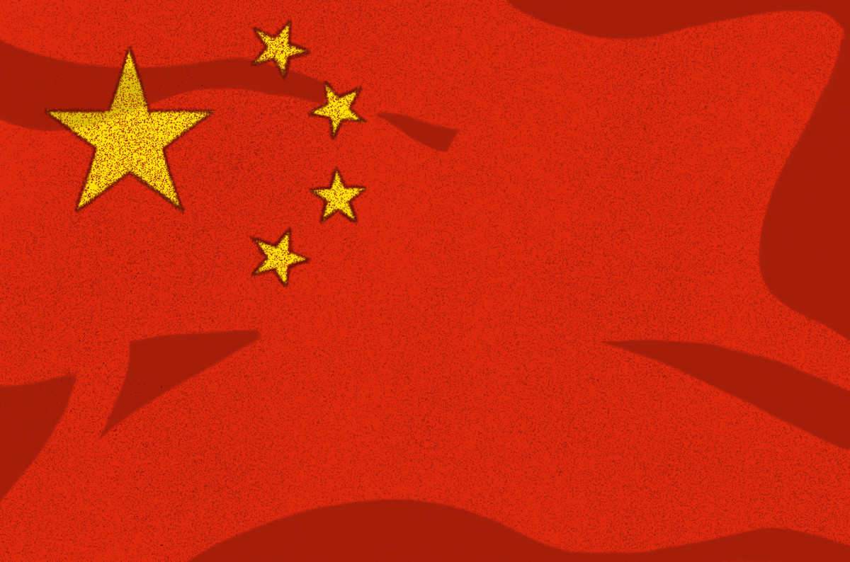 The Hangzhou Internet Court ruled that bitcoin is considered legal property under the law in China.