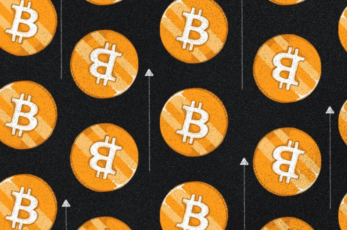 Work As Hard As You Possibly Can On Bitcoin