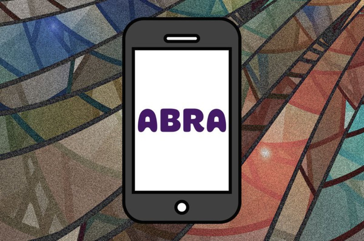 Investing - Abra Users Can Now Buy Stocks and ETFs Using Bitcoin