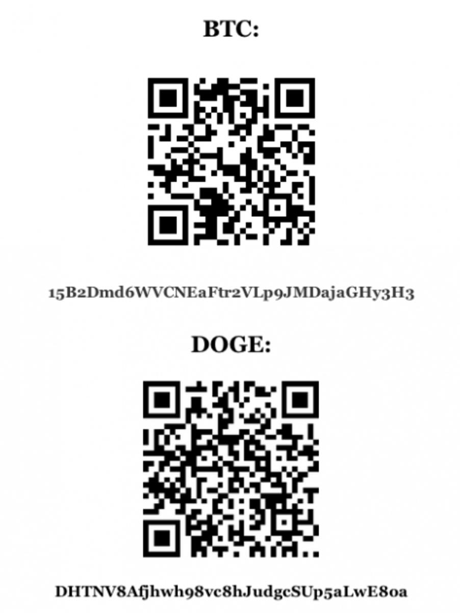 Screenshot-2014-08-18-18.19.11-466x620-1