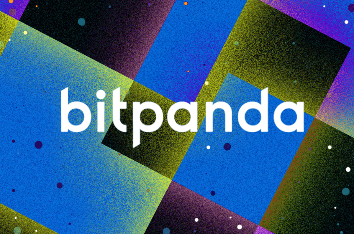 Cryptocurrency exchange Bitpanda has launched a service designed to provide a quick way of paying bills and transferring funds to bank accounts.