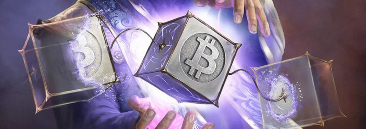 Op-ed - Popular Arcade Game Launches Token Sale with Shapeshift