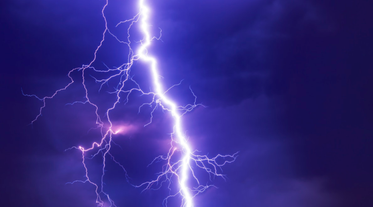Payments - Bitfury Is Implementing Lightning Into Crypto Payment Platform Paytomat