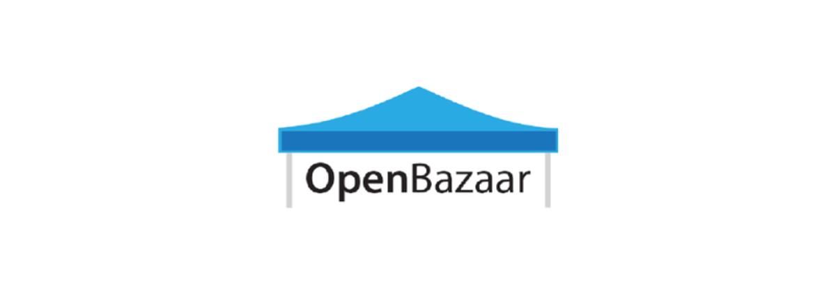Op-ed - OpenBazaar Looking for Beta Testers