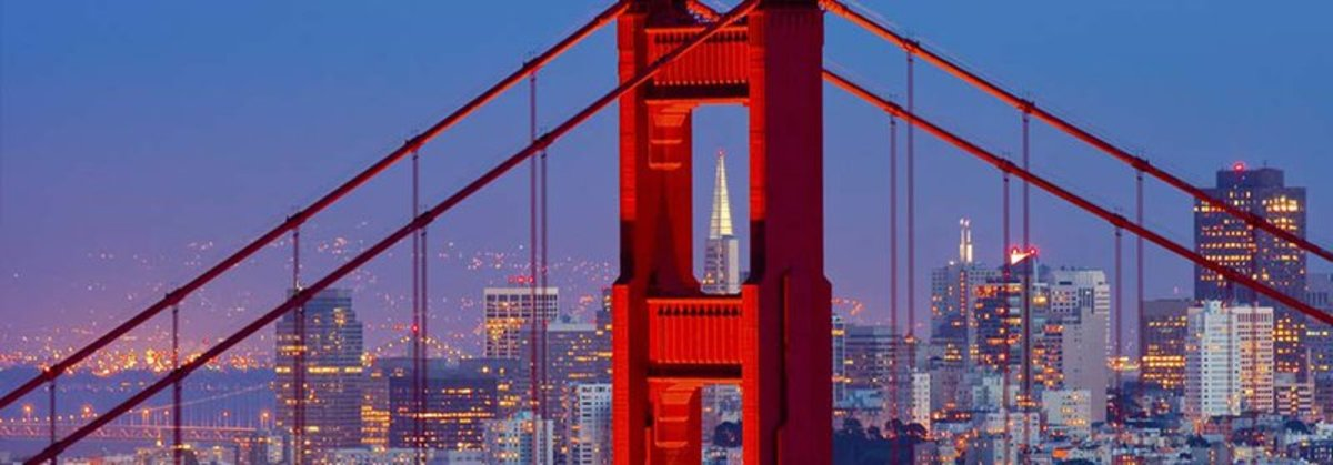 Op-ed - Coin Congress to Focus on the State of Digital Currency at San Francisco Conference
