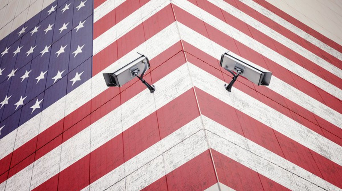 Regulation - U.S. Bill Requiring Travelers to Declare Digital Currencies Resurfaces
