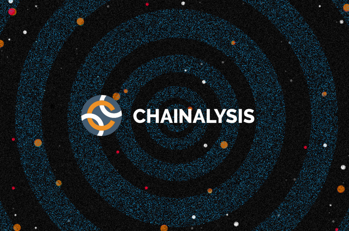 Blockchain analysis firm Chainalysis has found that only a small fraction of coins sent to bitcoin mixers were previously used for illicit purposes.
