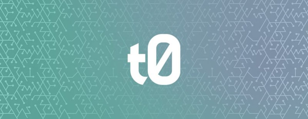 Op-ed - t0.com Completes Successful Production Beta Test of its Crypto Exchange Platform