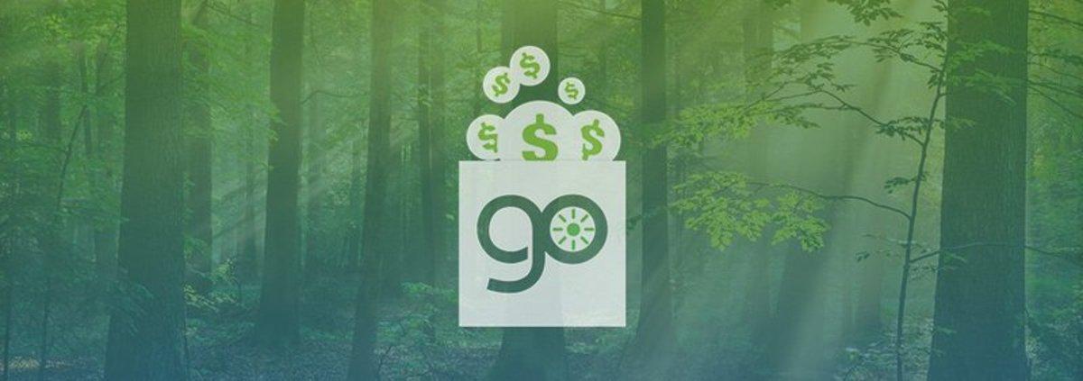 Op-ed - Leading Bitcoin Startups Integrate Vogogo's Risk Management Platform