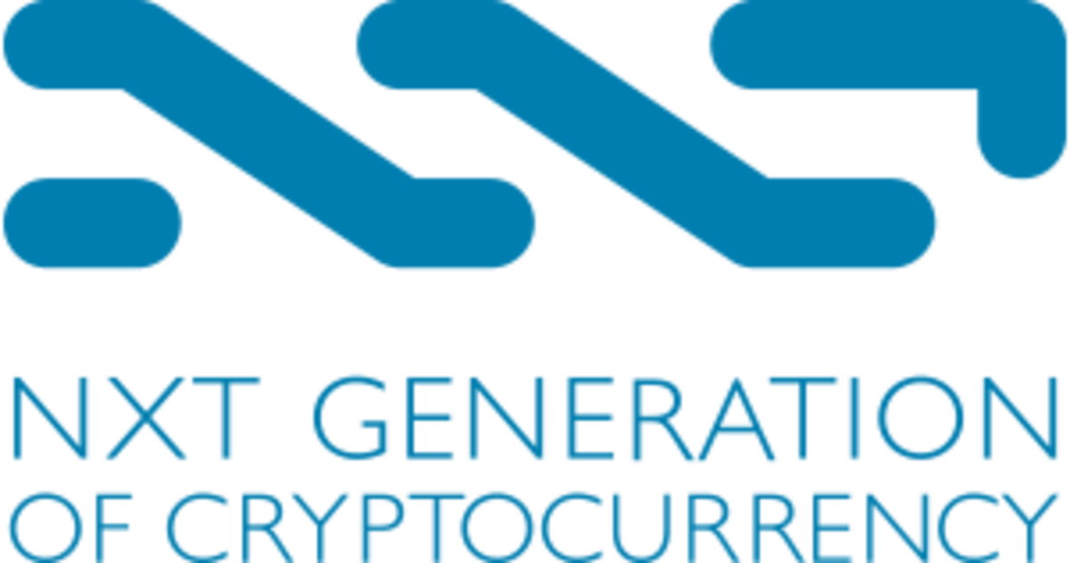 Op-ed - NXT – Proof of Stake and the New Alternative Altcoin