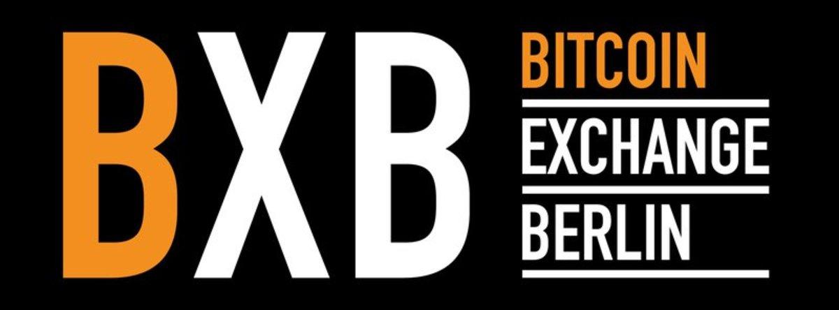 Op-ed - Bitcoin Exchange Berlin to Open on Saturday