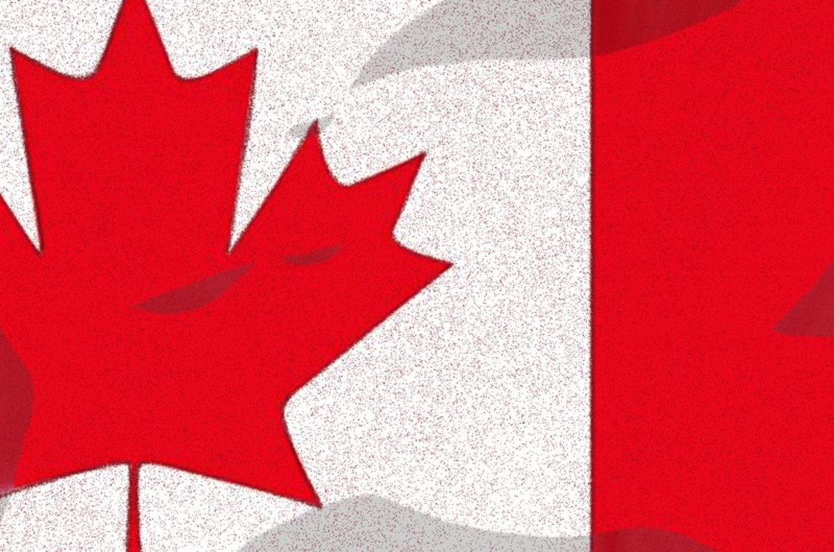 Regulation - Canadian Federal Tax Agency Targets Bitcoin Investors