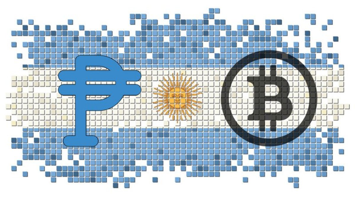 Payments - Argentinian Bank Allows Cross-Border Payments with Bitcoin