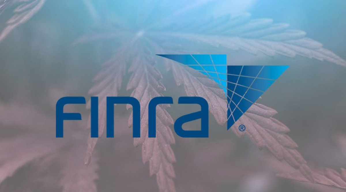 Regulation - A New Precedent: FINRA Charges Crypto Broker With Securities Fraud