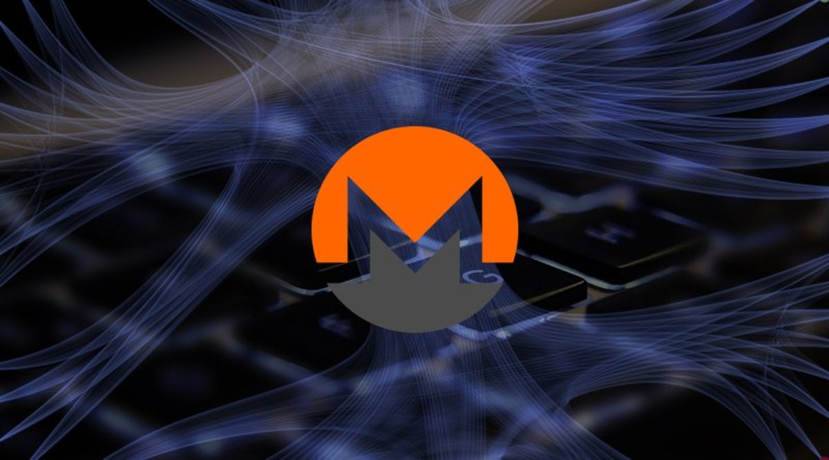 Privacy & security - Darknet Customers Are Demanding Bitcoin Alternative Monero