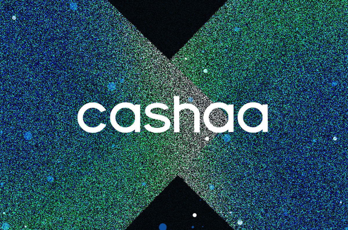 Cashaa has announced forthcoming dollar-based banking services for cryptocurrency companies based in the U.S., stepping in for traditional banks.