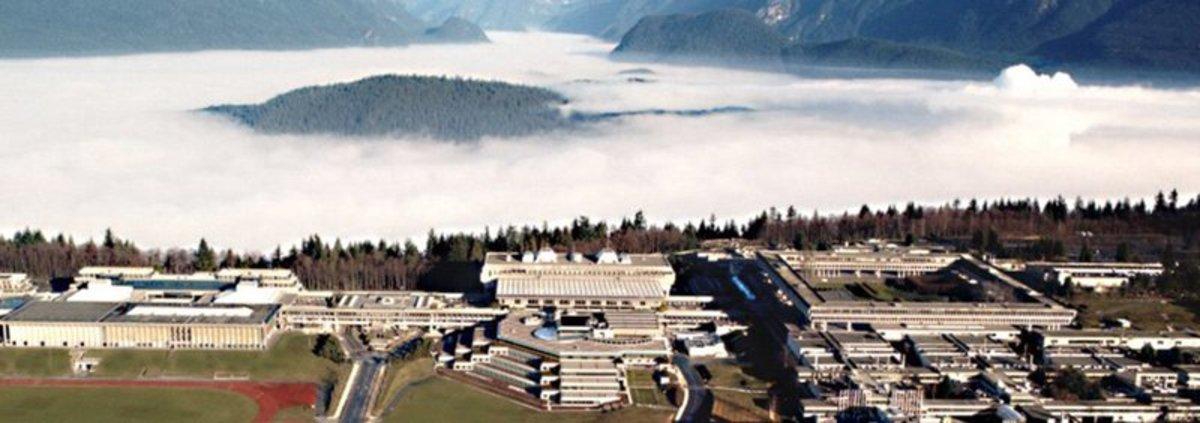 Adoption & community - BitSent Expands its Fleet of Bitcoin ATMs to British Columbia's Simon Fraser University