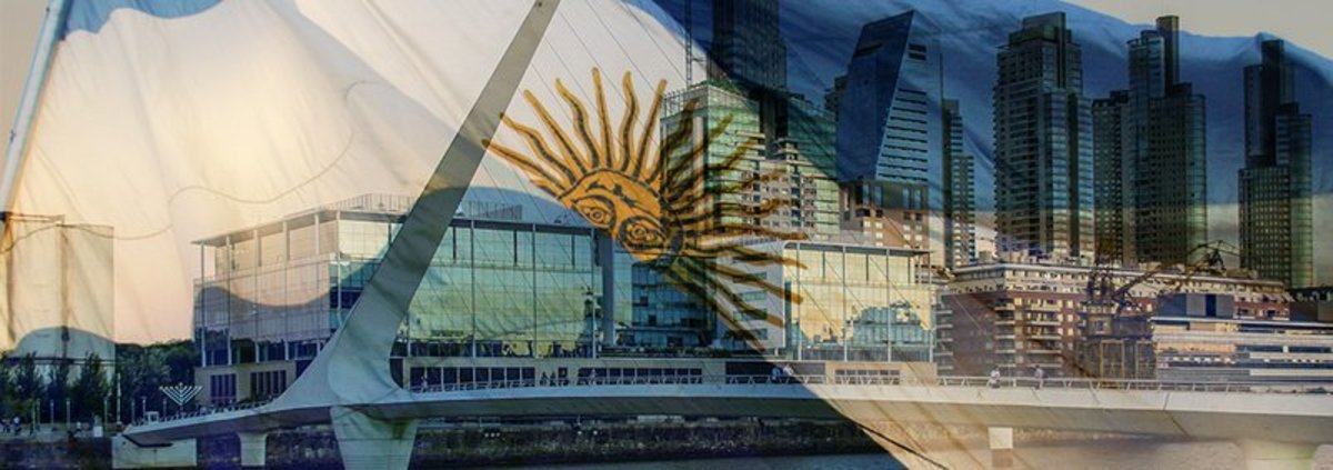 Op-ed - Bitex.la Opens Bitcoin Branches in Argentina and Chile