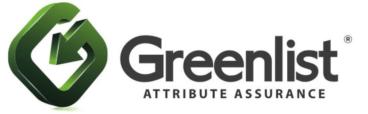 Op-ed - Obama Initiative Spawns Identity Based Bitcoin Greenlist