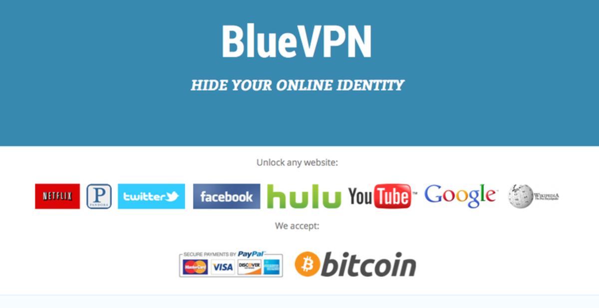 Op-ed - An Interview with Mentor Palokaj of BlueVPN
