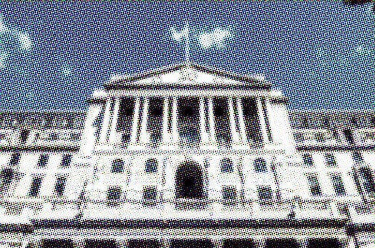 Regulation - European Banking Regulators Call for Unity in Crypto Regulations