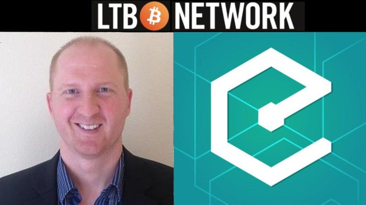 "Adoption & community - Tim Swanson: Enterprise Blockchain is in a ""Trough of Disillusionment"""