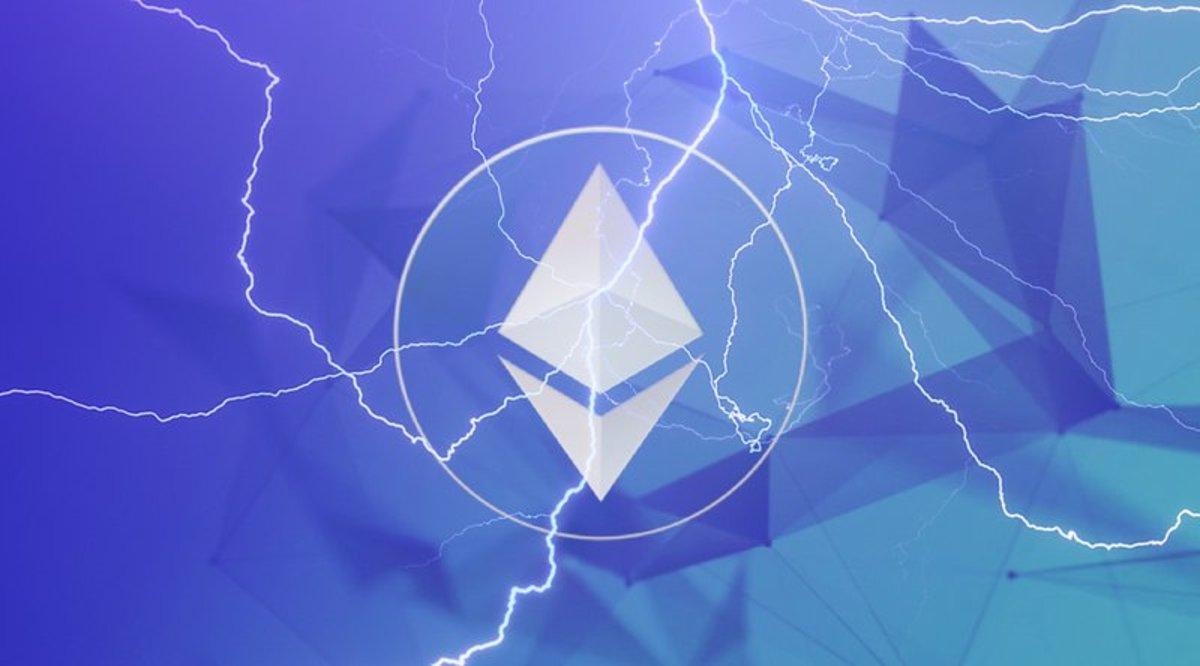 Ethereum - Lightning Fast Raiden Network Coming to Ethereum Blockchain