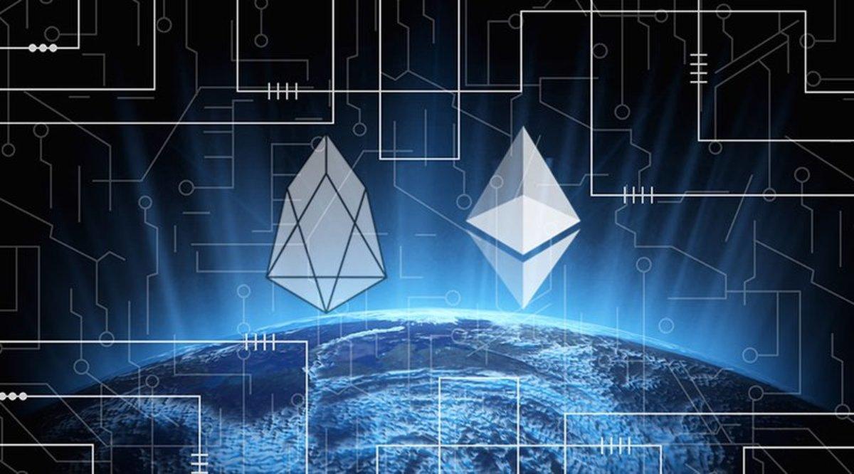 Blockchain - Bancor Bent on Cross-Chain Liquidity With Expansion to EOS Blockchain