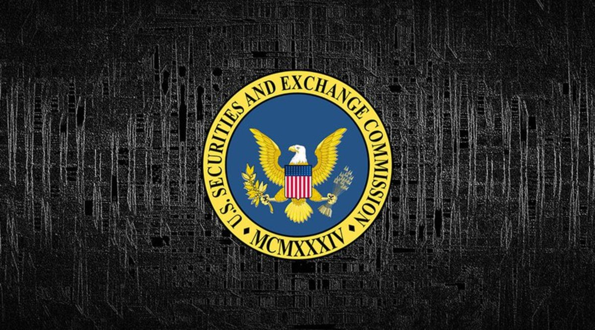 Regulation - SEC's End-of-Fiscal-Year Report Reveals Heavy Action Against ICO-Related Fraud