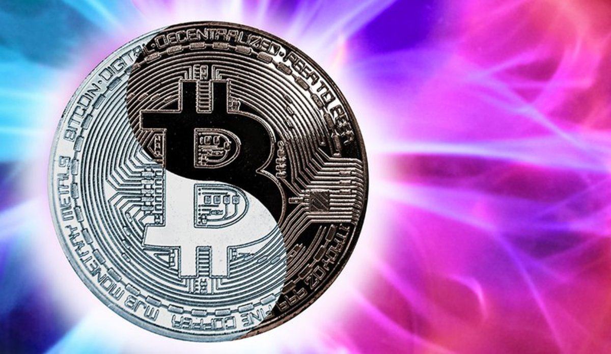 Op-ed - Op-Ed: Challenge of Mining Centralization Unveils Bitcoin's Elegant Design
