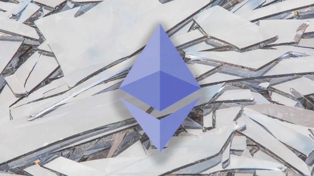 Ethereum - The Ethereum Killer Is Ethereum 2.0: Vitalik Buterin's Roadmap