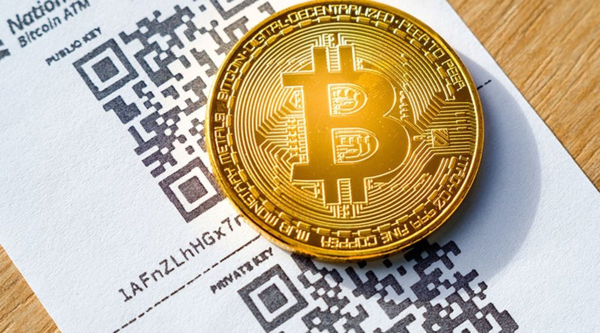 Regulation - Coinsource Receives BitLicense to Operate Bitcoin ATMs in New York