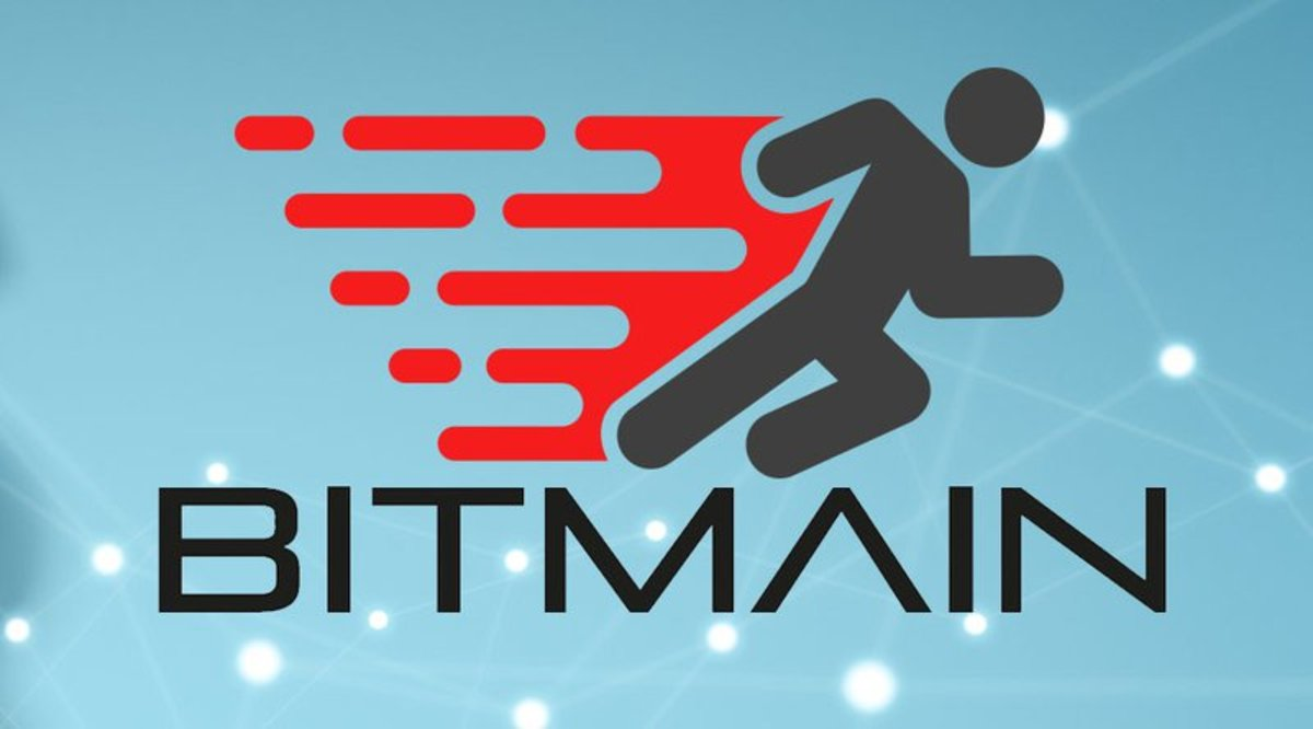 Law & justice - Bitmain Sues Anonymous Hacker Over $5.5 Million Theft