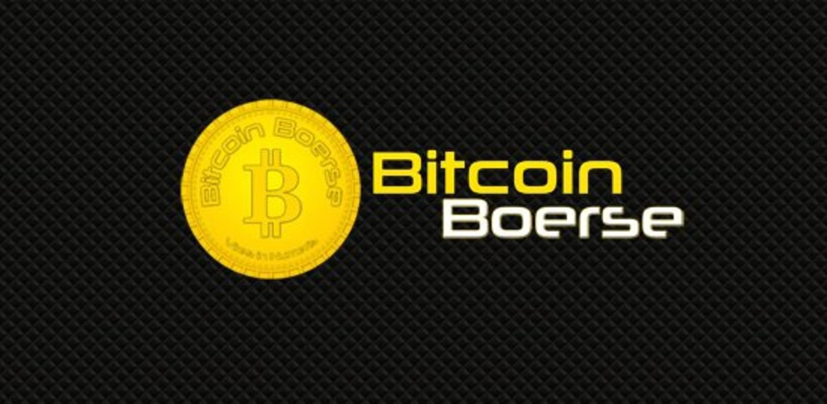 Op-ed - Bitcoin Bourse Announces New Platform