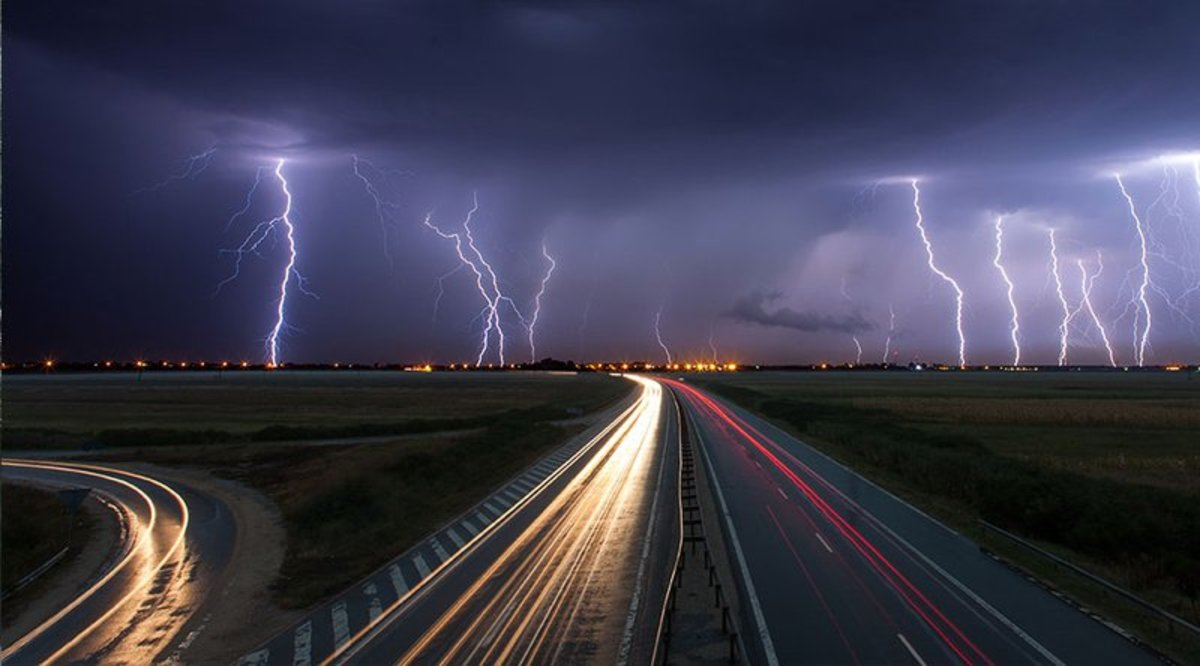 Technical - Lightning's First Implementation Is Now in Beta; Developers Raise $2.5M