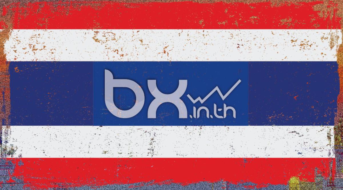 BX-Thailand-closes
