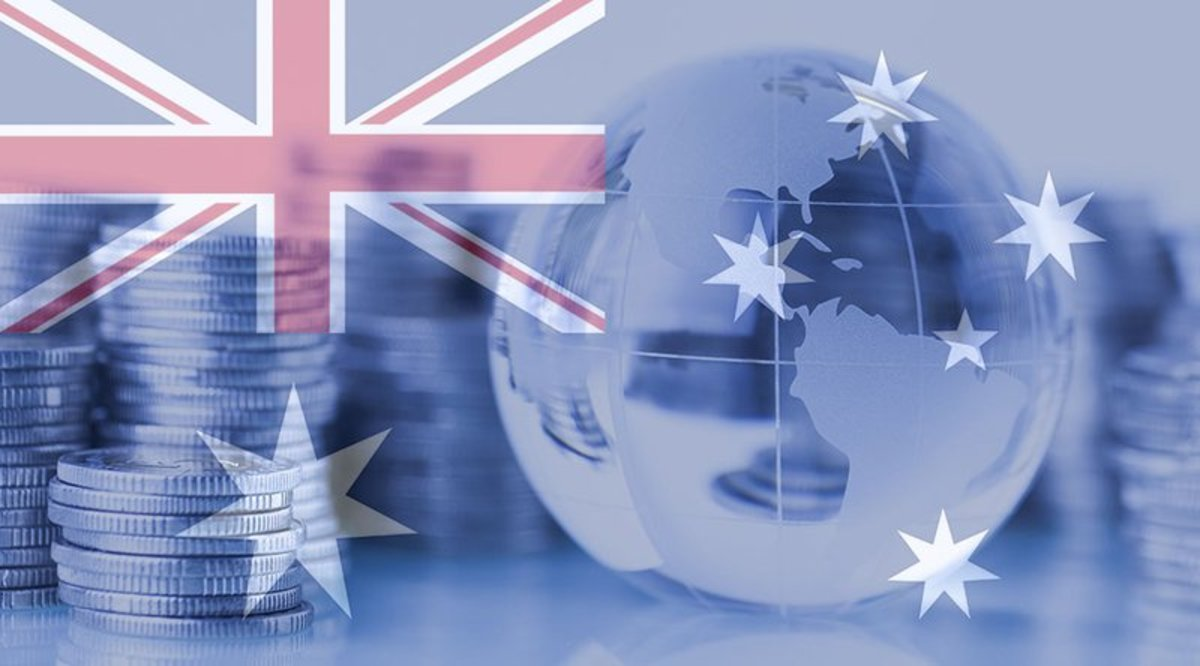 Investing - World Bank and Australia's Largest Bank Issue First Global Blockchain Bond