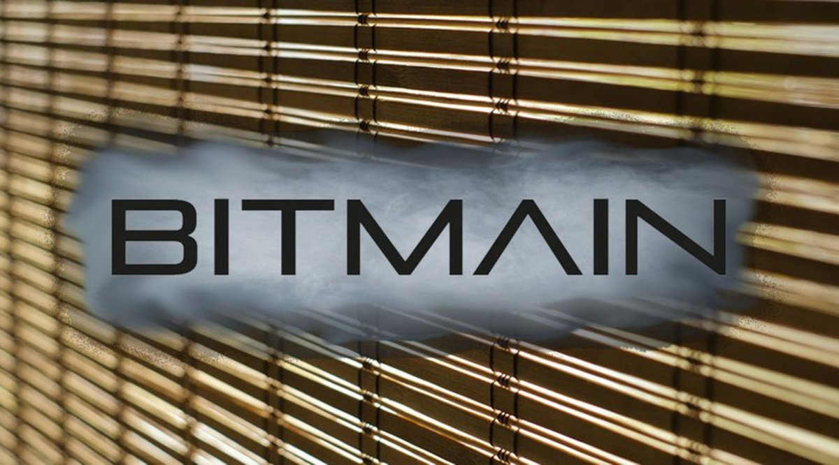- Mining Giant Bitmain Offers New Policy to Boost Its Transparency