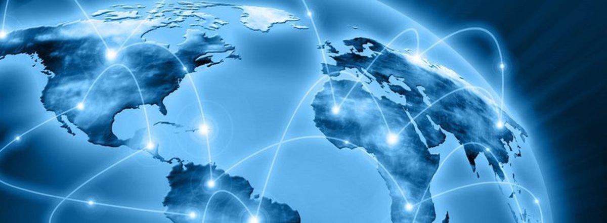 Op-ed - Virtex Launching International Cryptocurrency Exchange