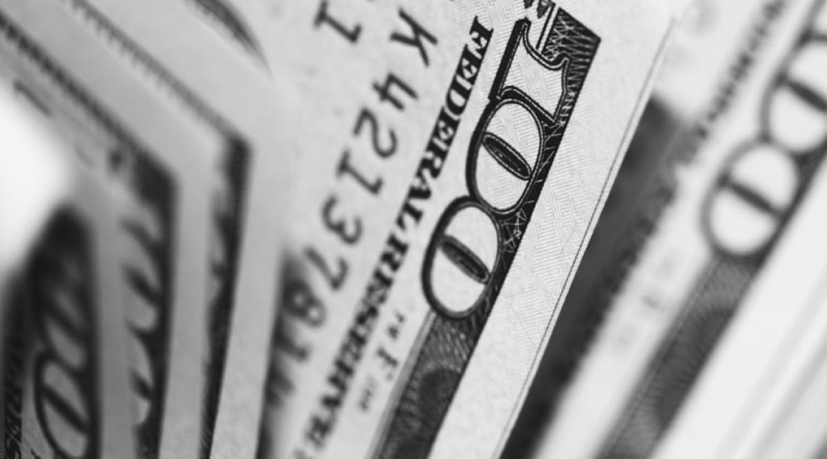Digital assets - Bitfinex Challenges Insolvency Rumors
