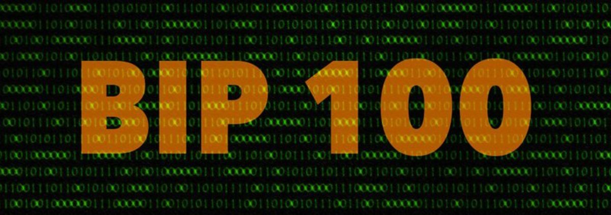 Op-ed - A Closer Look at BIP100: The Block Size Proposal Bitcoin Miners are Rallying Behind