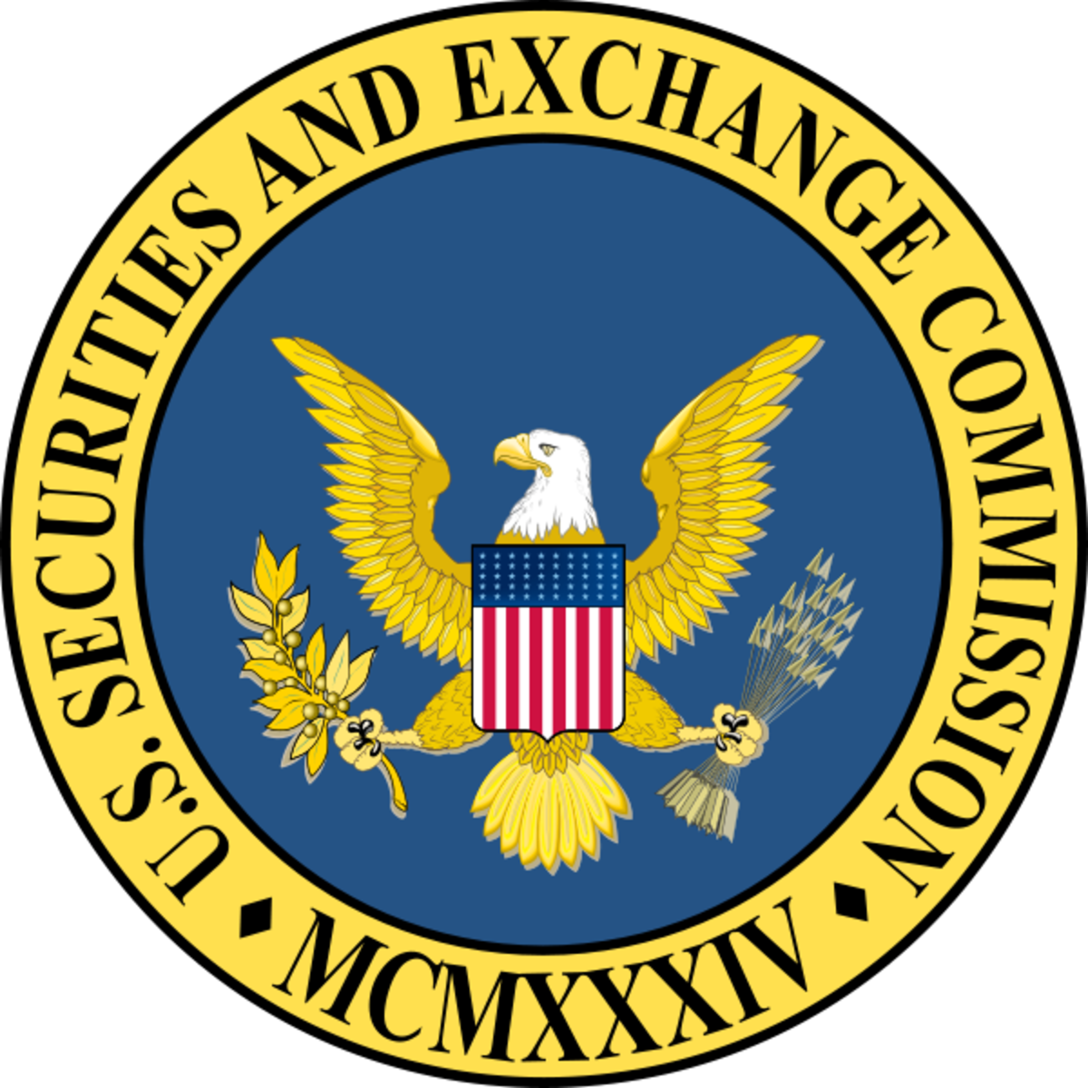 Op-ed - Securities Registration Requirements Holding Bitcoin Back