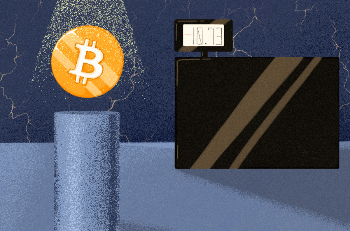 With the potential of the Lightning Network and the growth of bitcoin rewards programs, the age of bitcoin-powered discounts may be here.